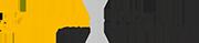perfekt_grupa_logo